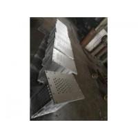 LW-22/7.L3.5-20/8.南京压缩机冷却器芯子
